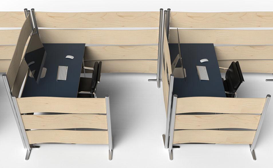 room divider.jpg