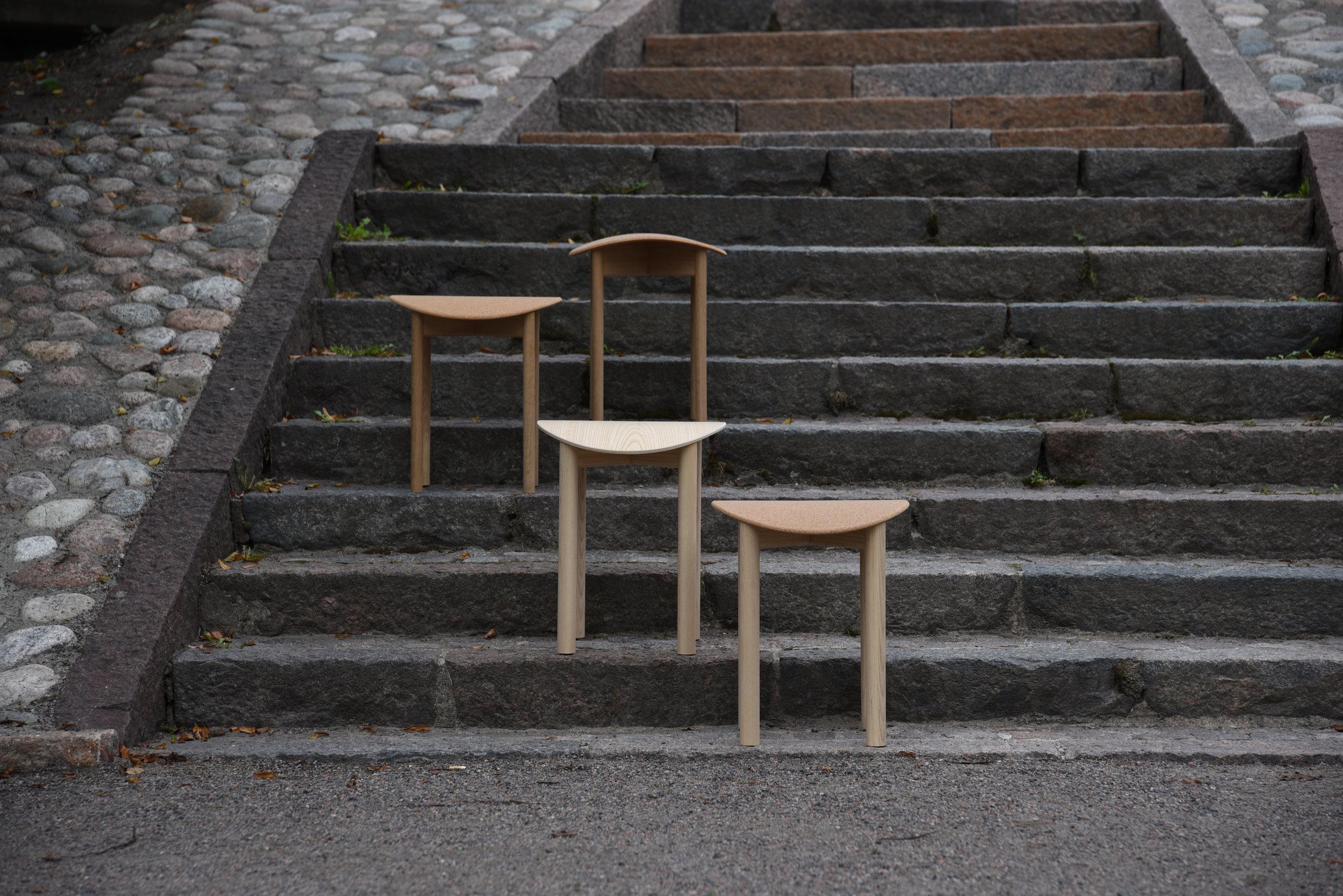 Sakari Hartikainen_Savoa stools.jpg