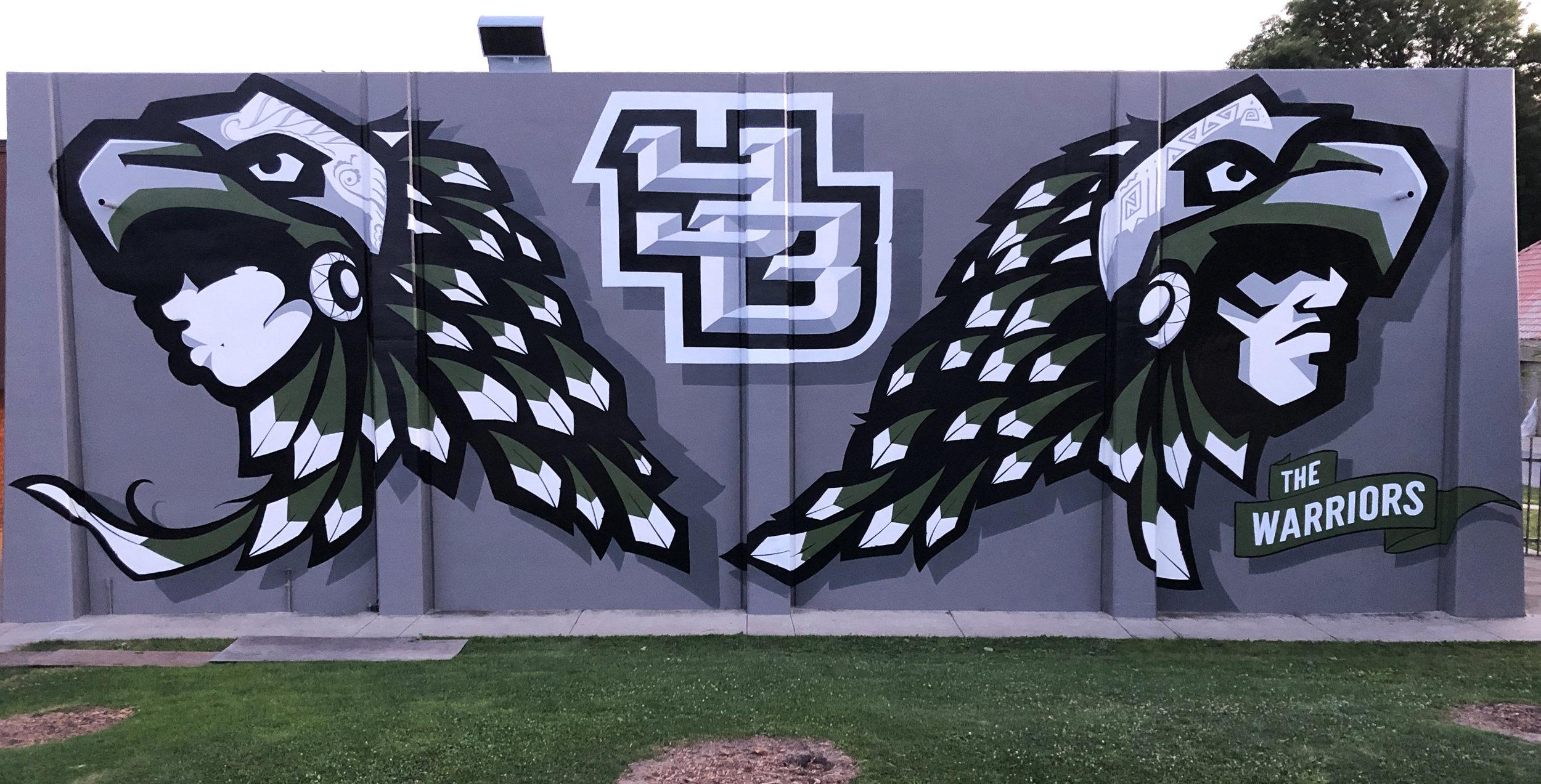 Yerba Buena High School San Jose