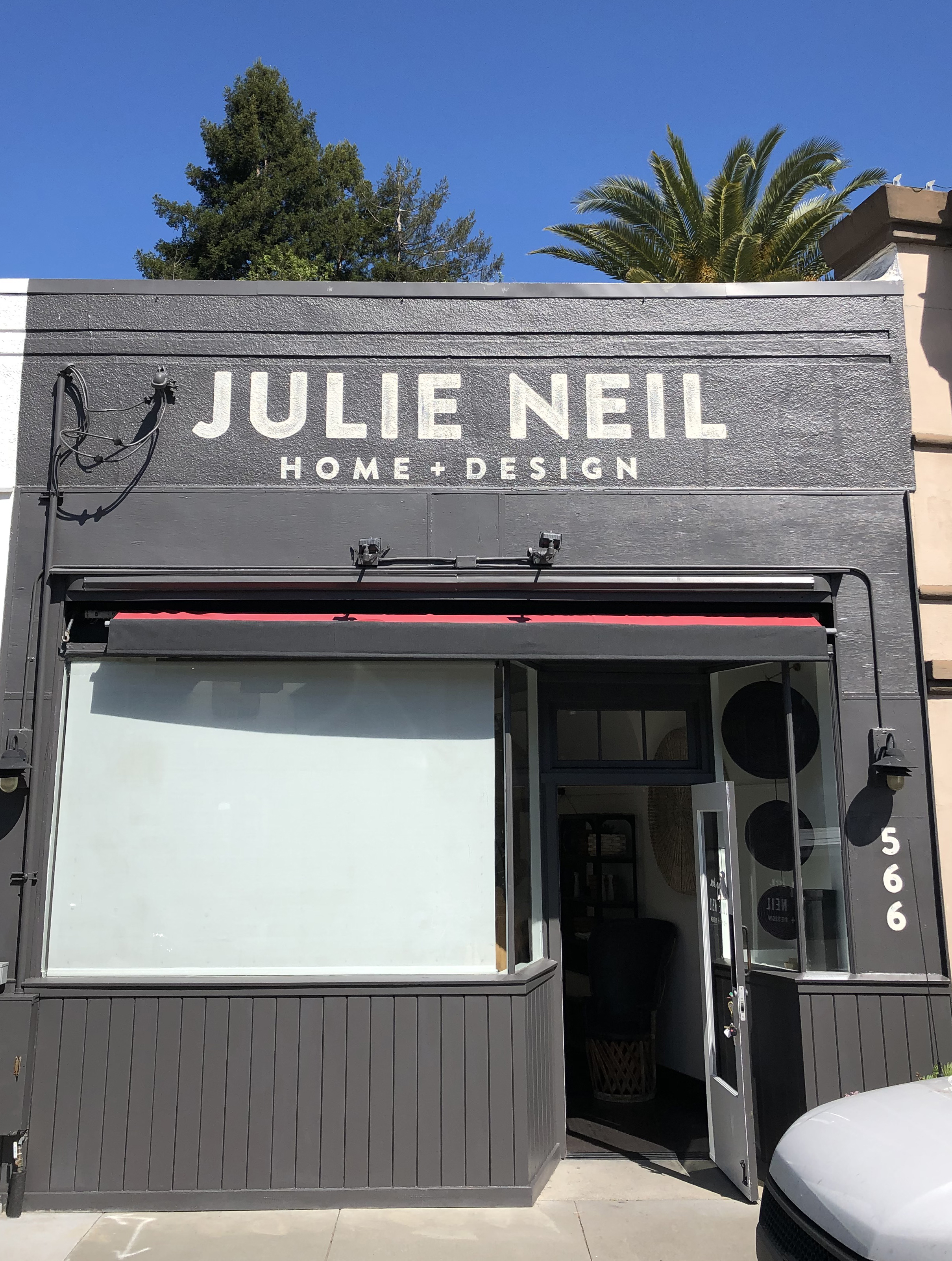 Julie Neil Home & Design