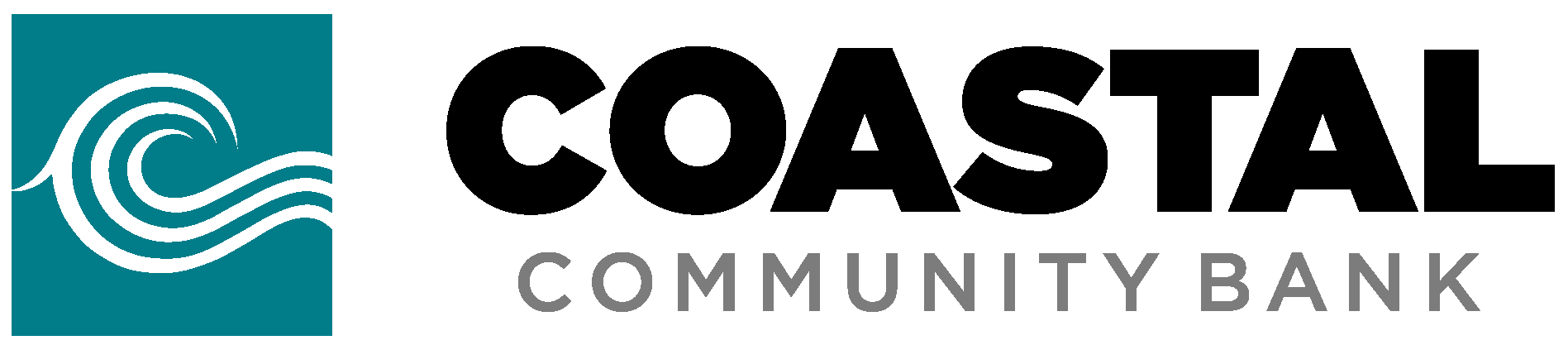 Coastal Logo Horizontal_CMYK-01.png