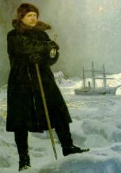 Adolf_Erik_Nordenskiöld_detail_of_the_painting_by_Georg_von_Rosen_1886.jpg