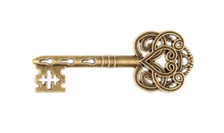 Nyckel.jpg