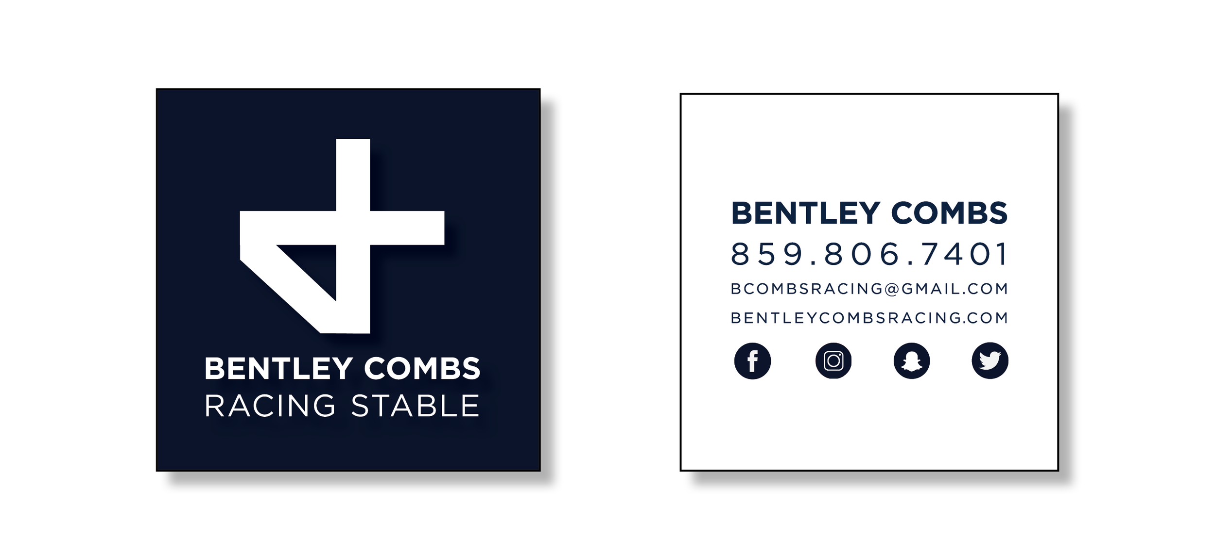 Bentley_BusinessCard.png