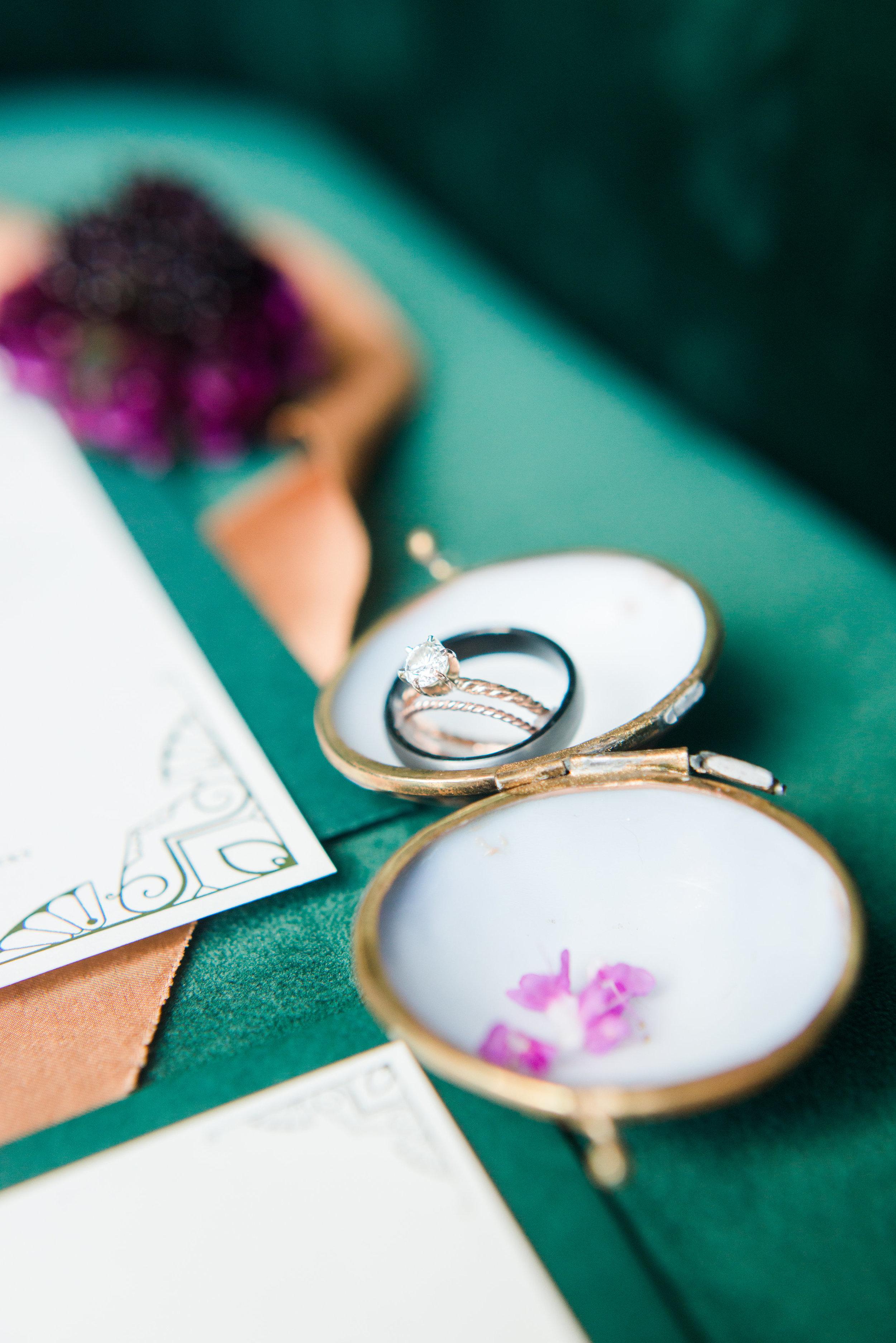 Charlotte Noah-Wedding Previews-0004.jpg