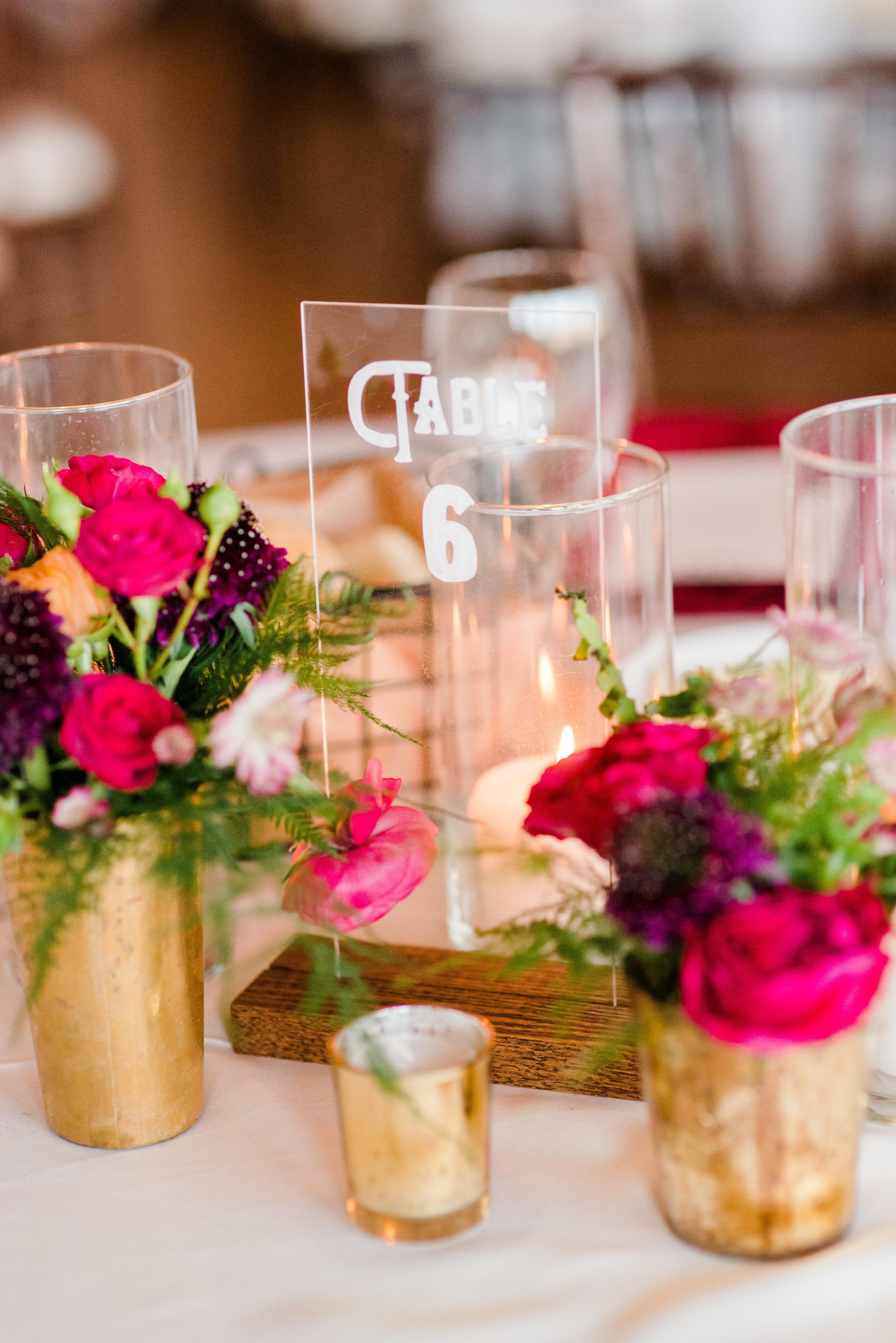 Charlotte Noah-Wedding Previews-0047.jpg
