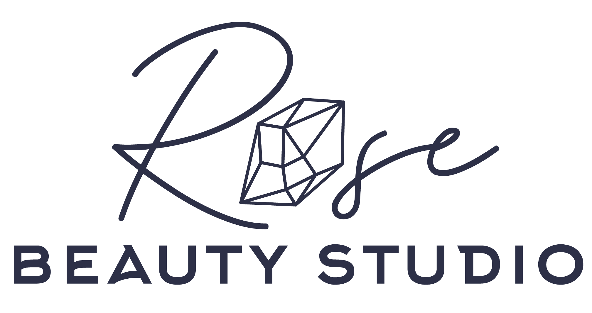 RoseBeautyStudio_Logo_final_Deep Purple.png