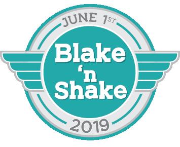 blake_n_shake_V2_Blake n Shake Color.png