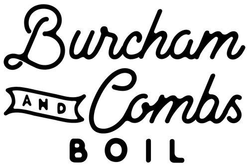 BurchamBoil2.jpg