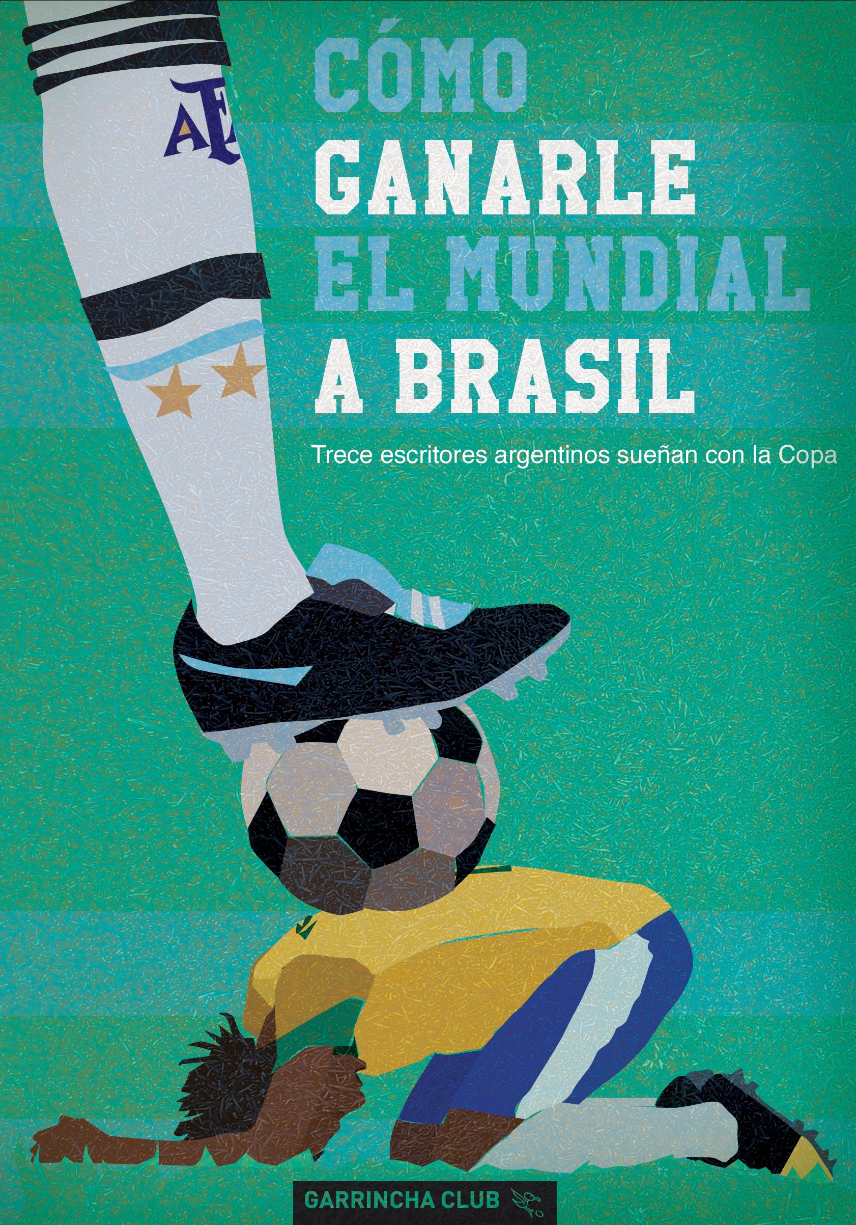 como ganarle el mundial a brasil op2 copy.jpg