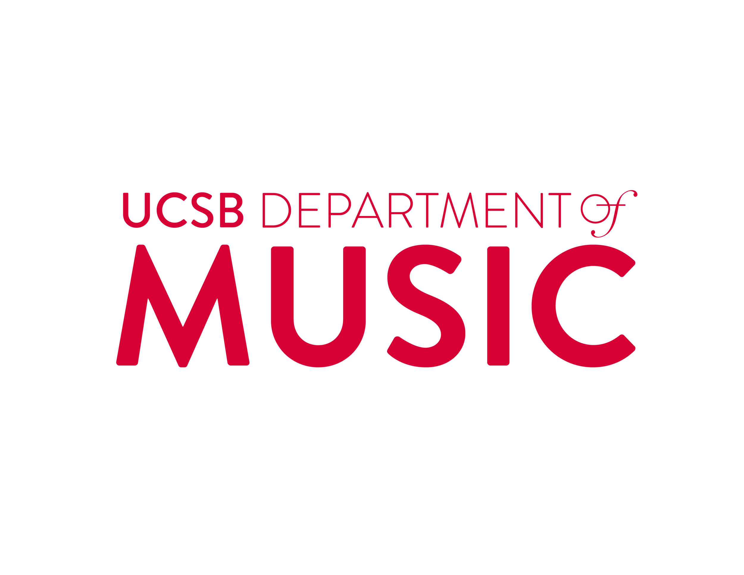 ucsb guidelines new logo and font use FINAL-07.png