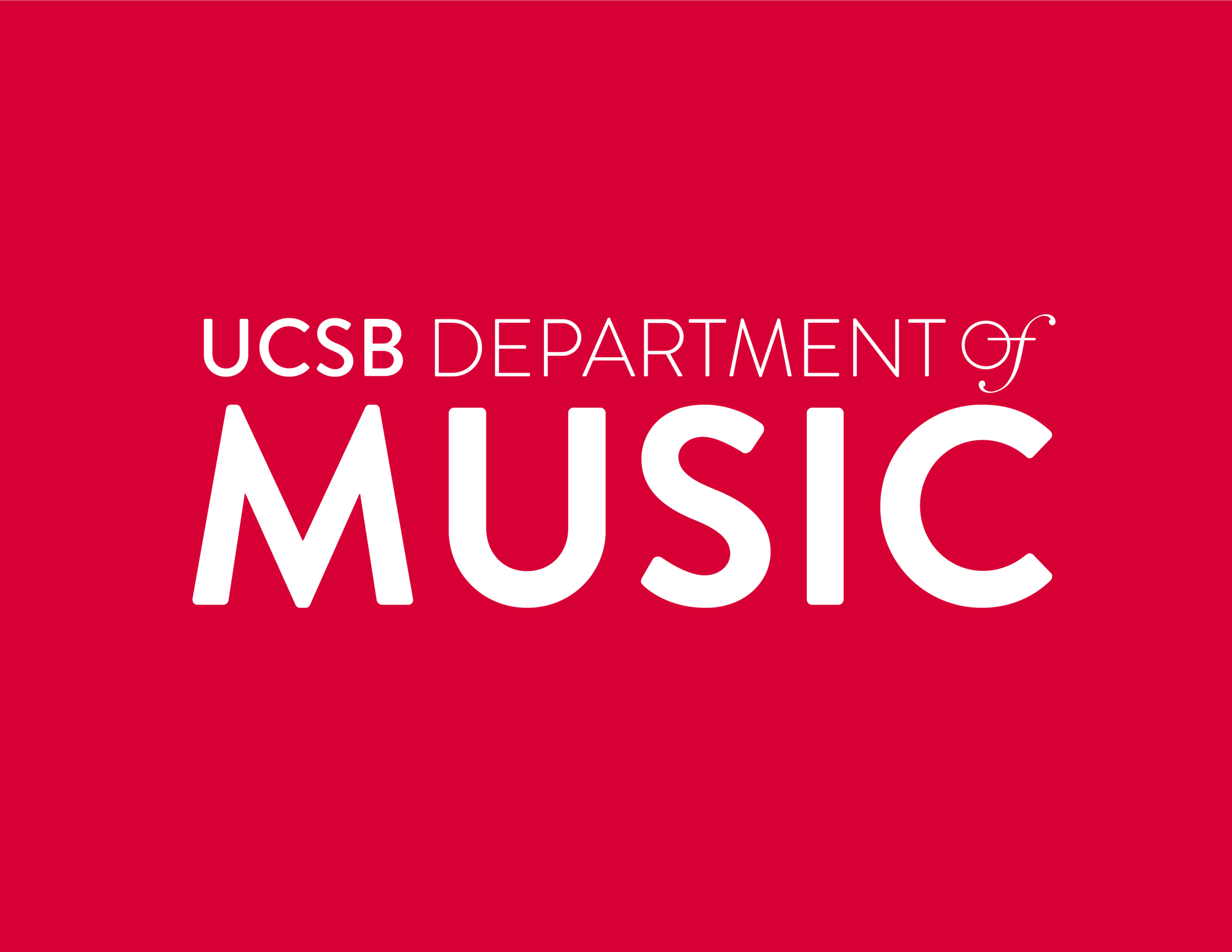ucsb guidelines new logo and font use FINAL-08.png