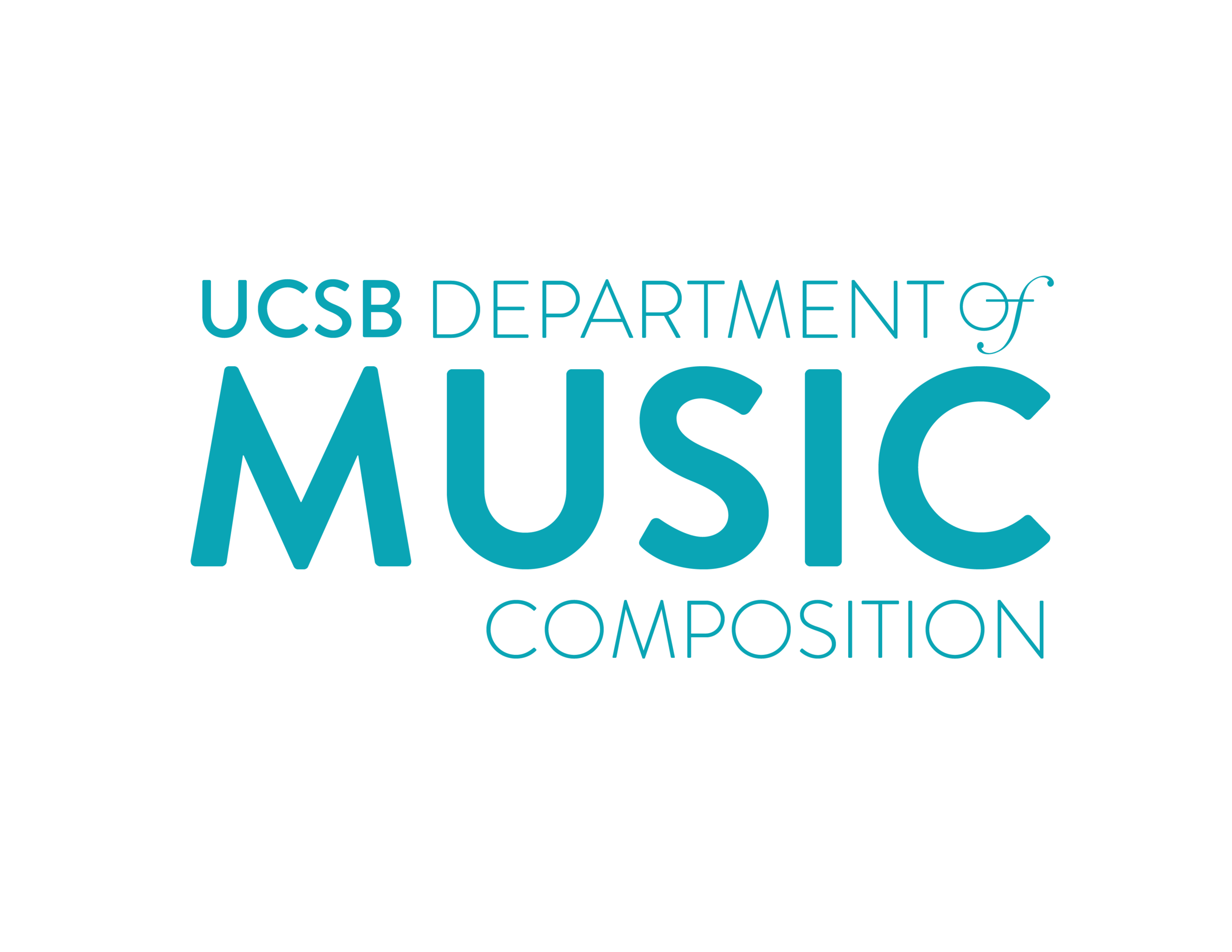 ucsb guidelines new logo and font use FINAL-10.png