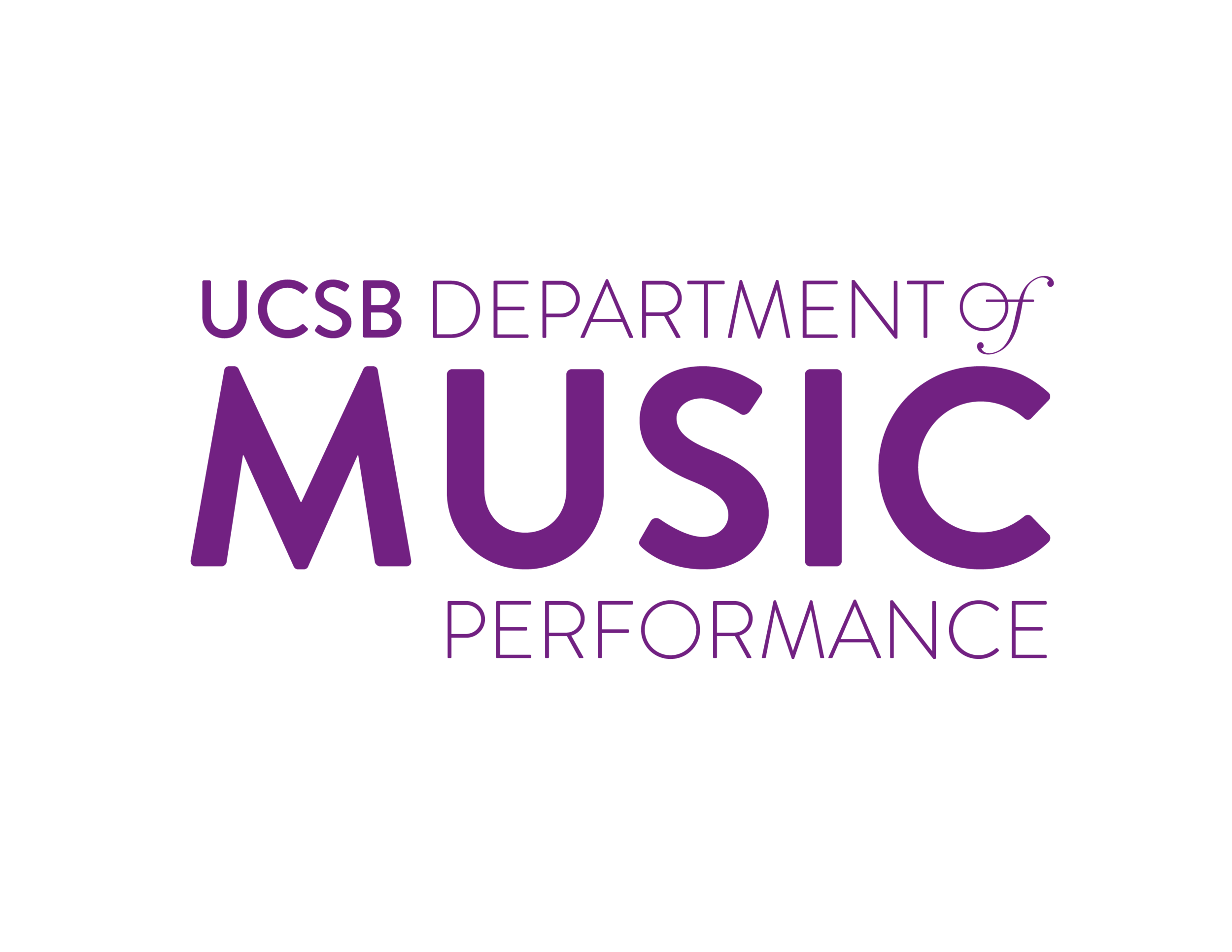 ucsb guidelines new logo and font use FINAL-11.png