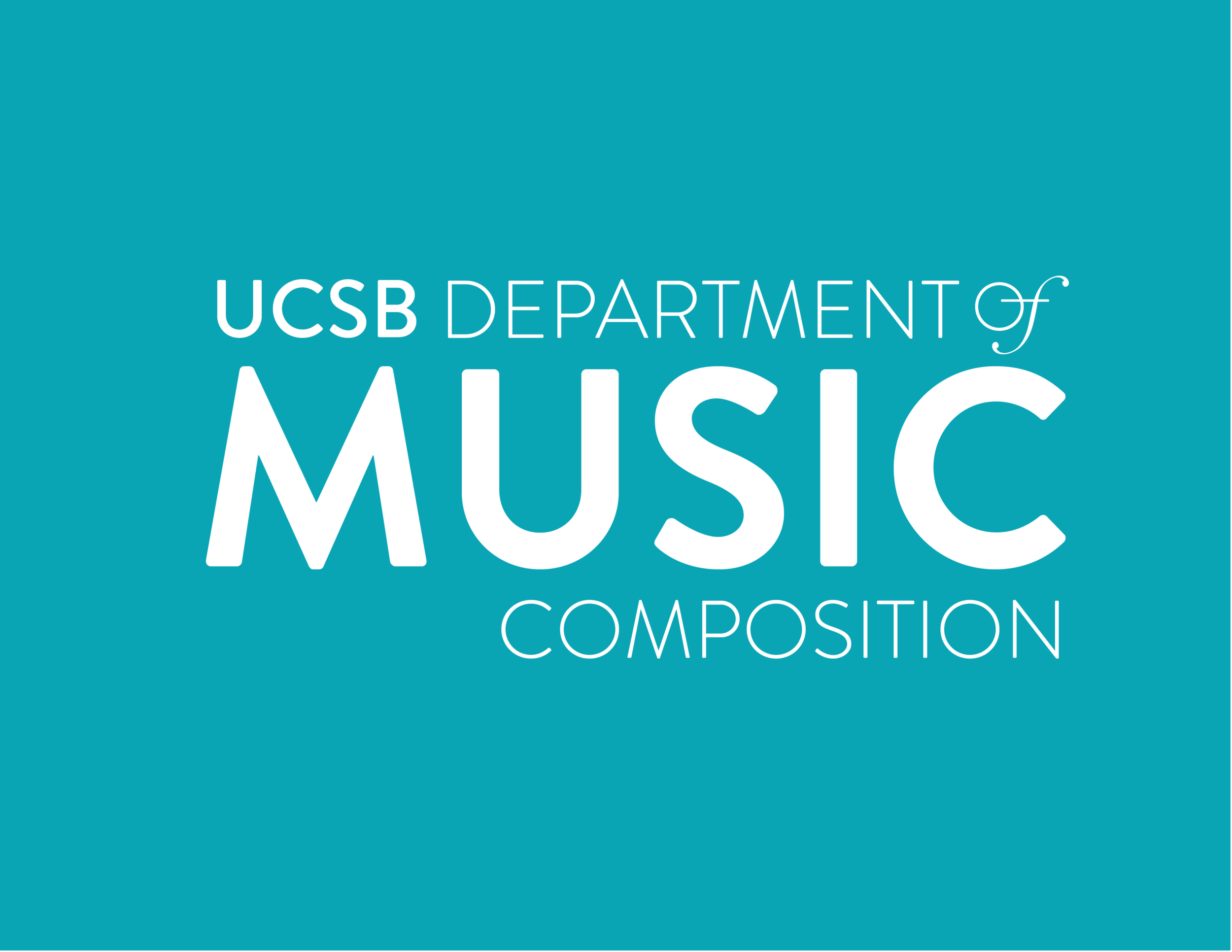 ucsb guidelines new logo and font use FINAL-13.png