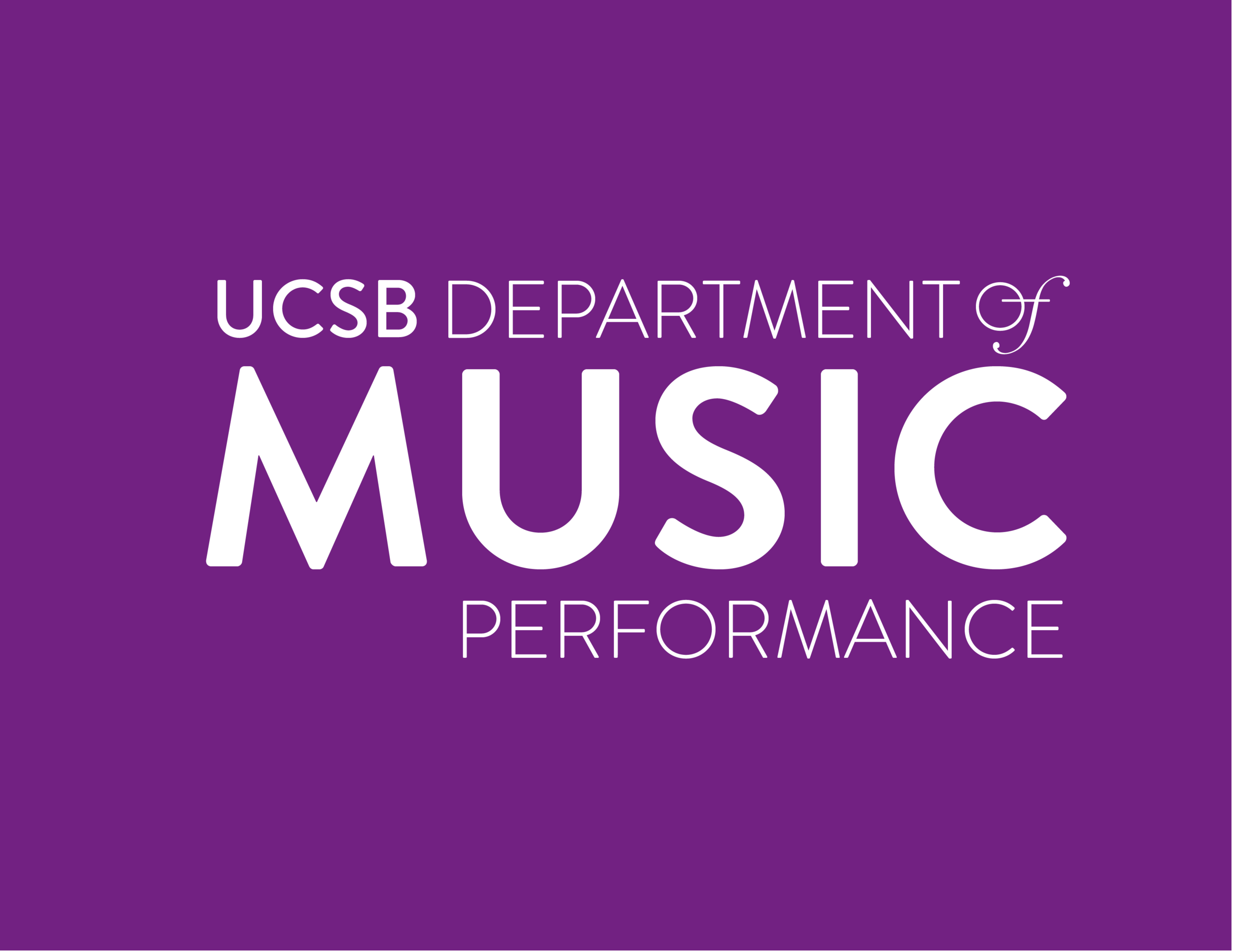 ucsb guidelines new logo and font use FINAL-22.png