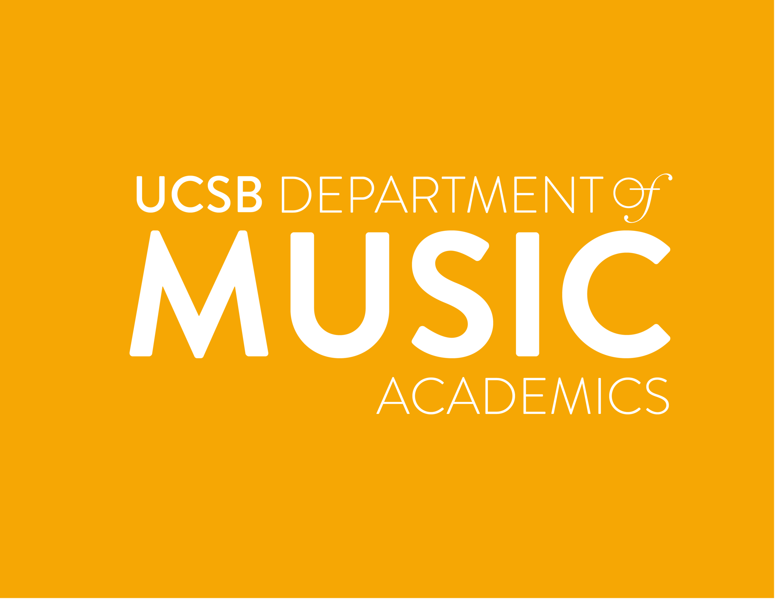 ucsb guidelines new logo and font use FINAL-23.png