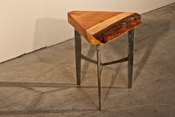 redwood.triangle.table.jpg