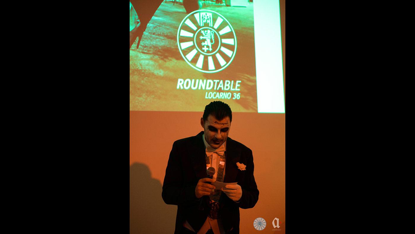 aimaproject_locarno_round_table_36_formato_2-506.jpg