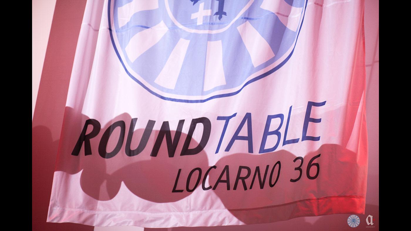 aimaproject_locarno_round_table_36_formato_2-540.jpg