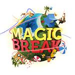 magicbreak.jpg