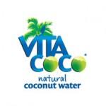 vita-coco-150x150.jpg