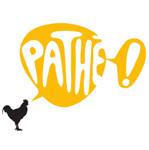 pathe1.jpg