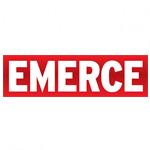 emerce.jpg