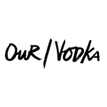 our-vodka.jpg