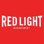 red-light-management.jpg