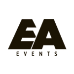 ea-events-logo.jpg
