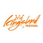 kingsland-logo.jpg