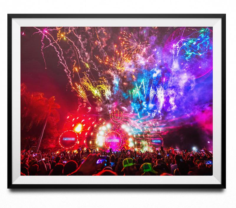 edm-festival-poster-ultra.jpg