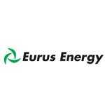 eurus-energy.jpg