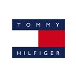tomyy-hilfiger-client.jpg