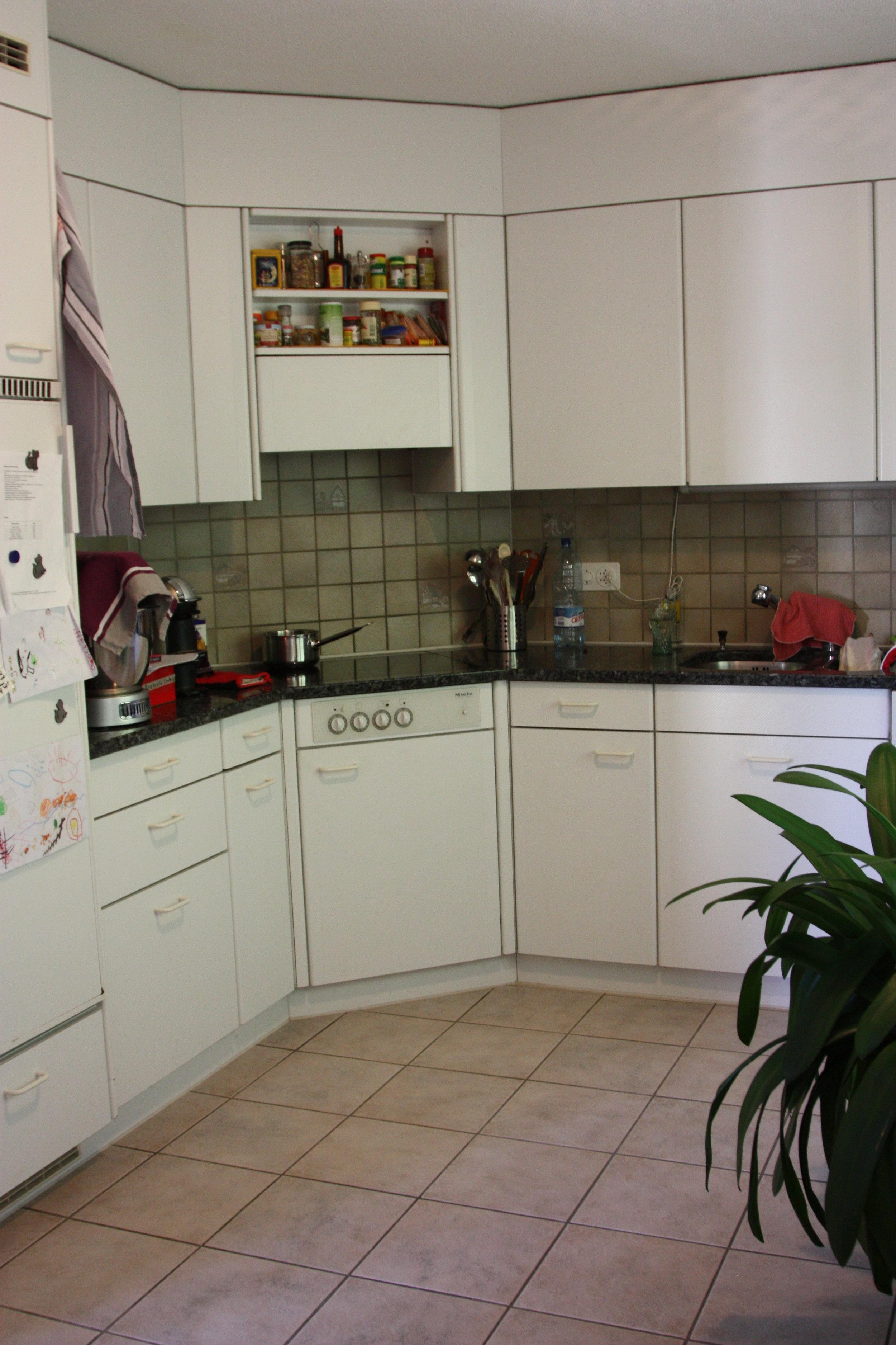 Küche 2.JPG
