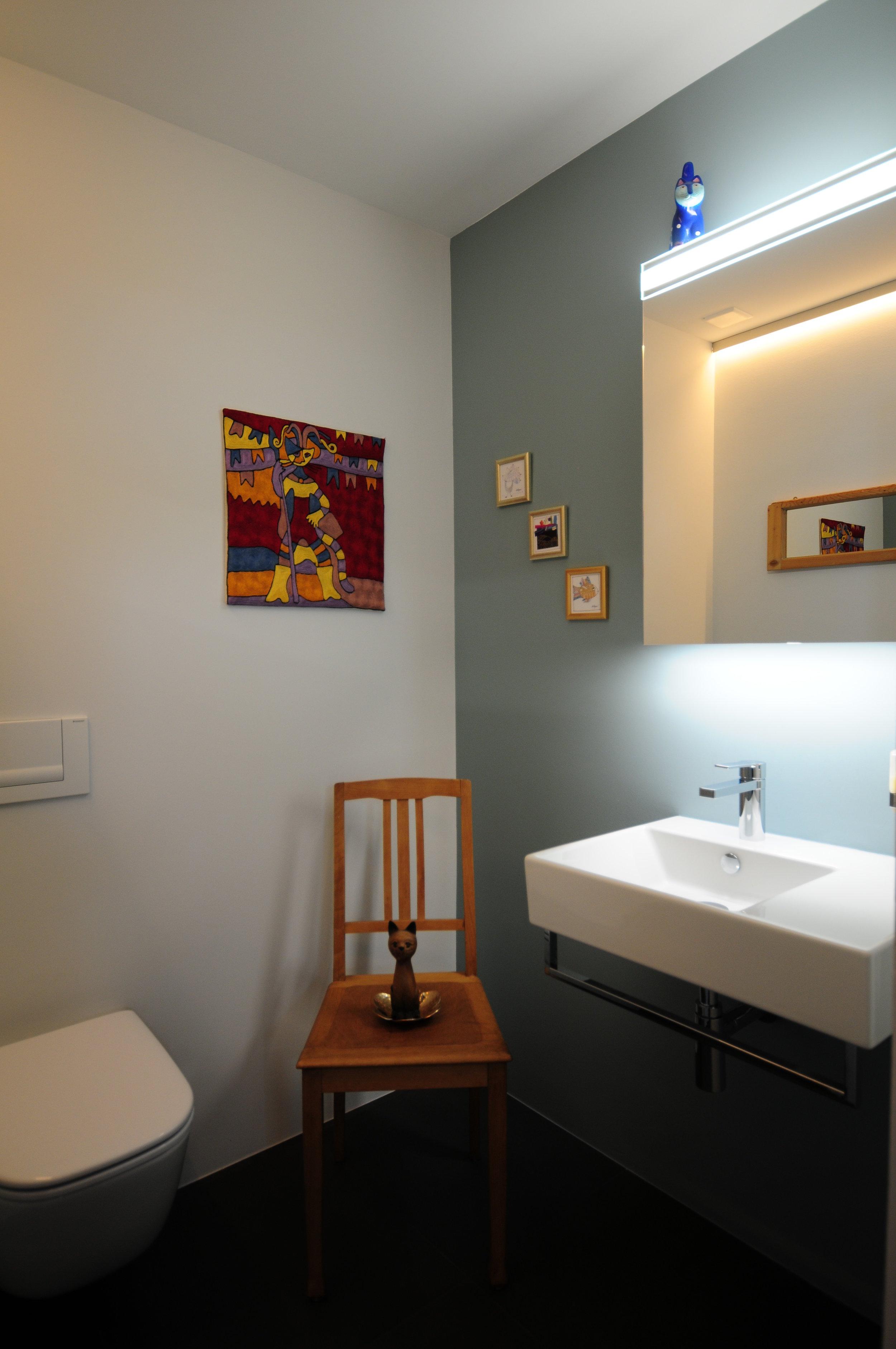 WC Parterre.JPG