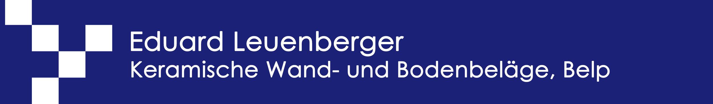 Logo_blau_weiss_Logo_links_2zeilig_Ed_gross.jpg