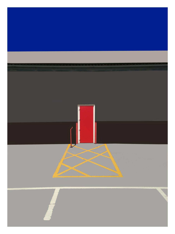 Whitstable Door 7 Colour.