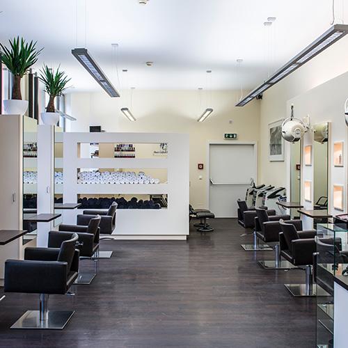 small-salon.jpg