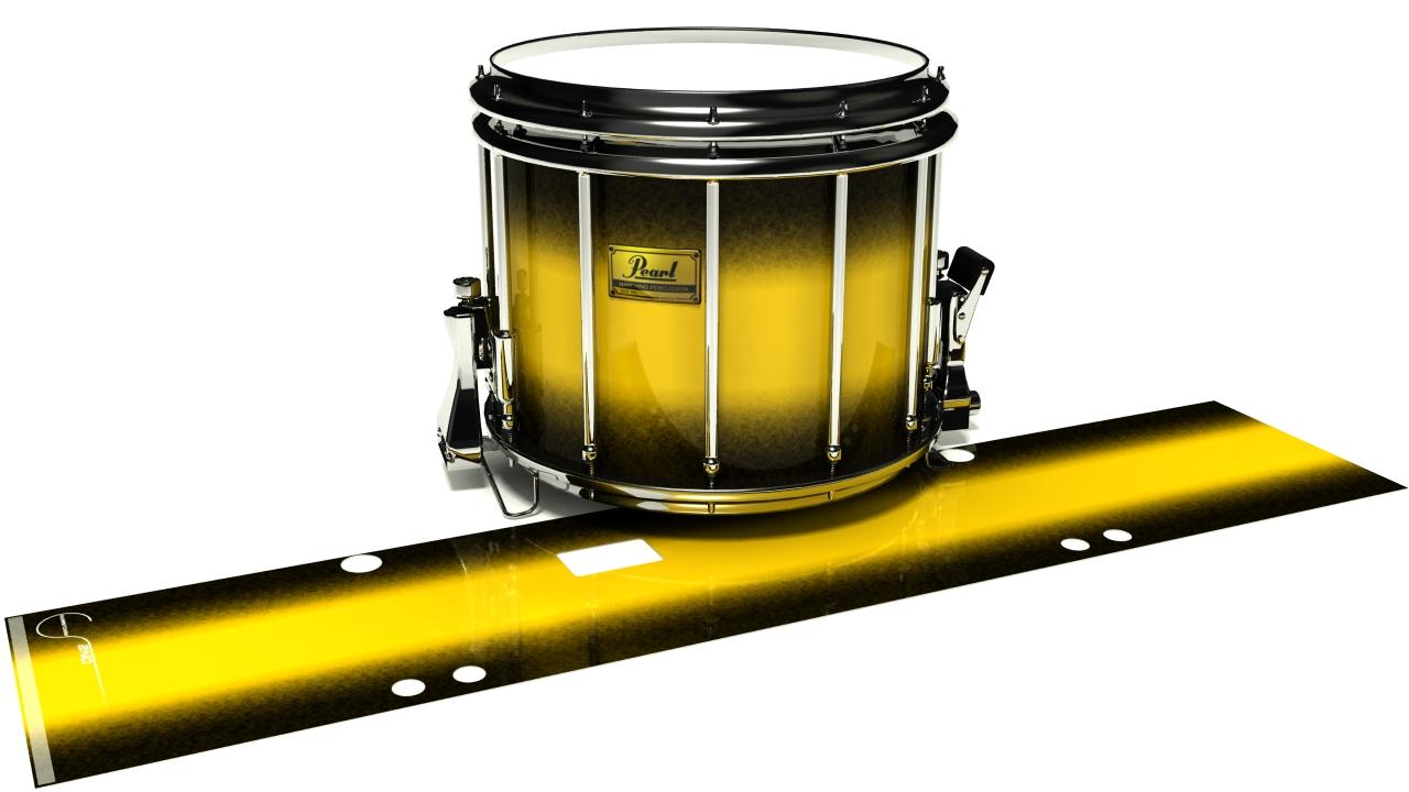 Yellow Sting