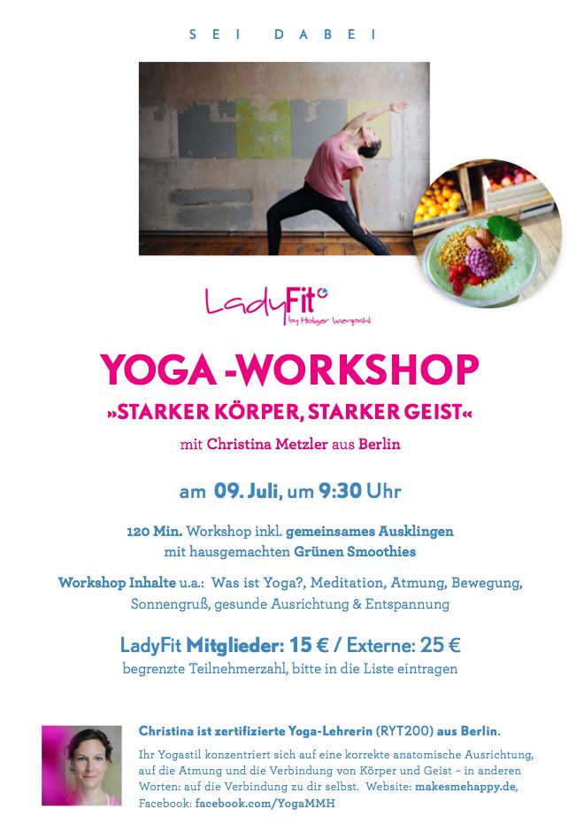 Christina-Metzler-Yoga-Workshop-Kaiserslautern-Berlin