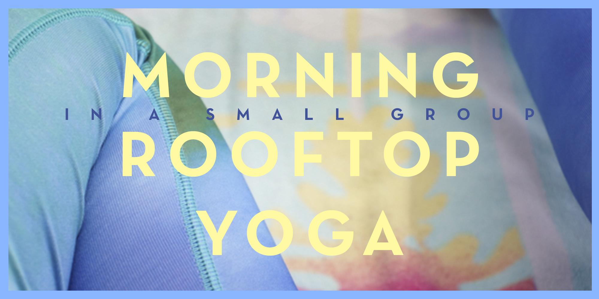 Morning-Rooftop-Yoga-Berlin.jpg
