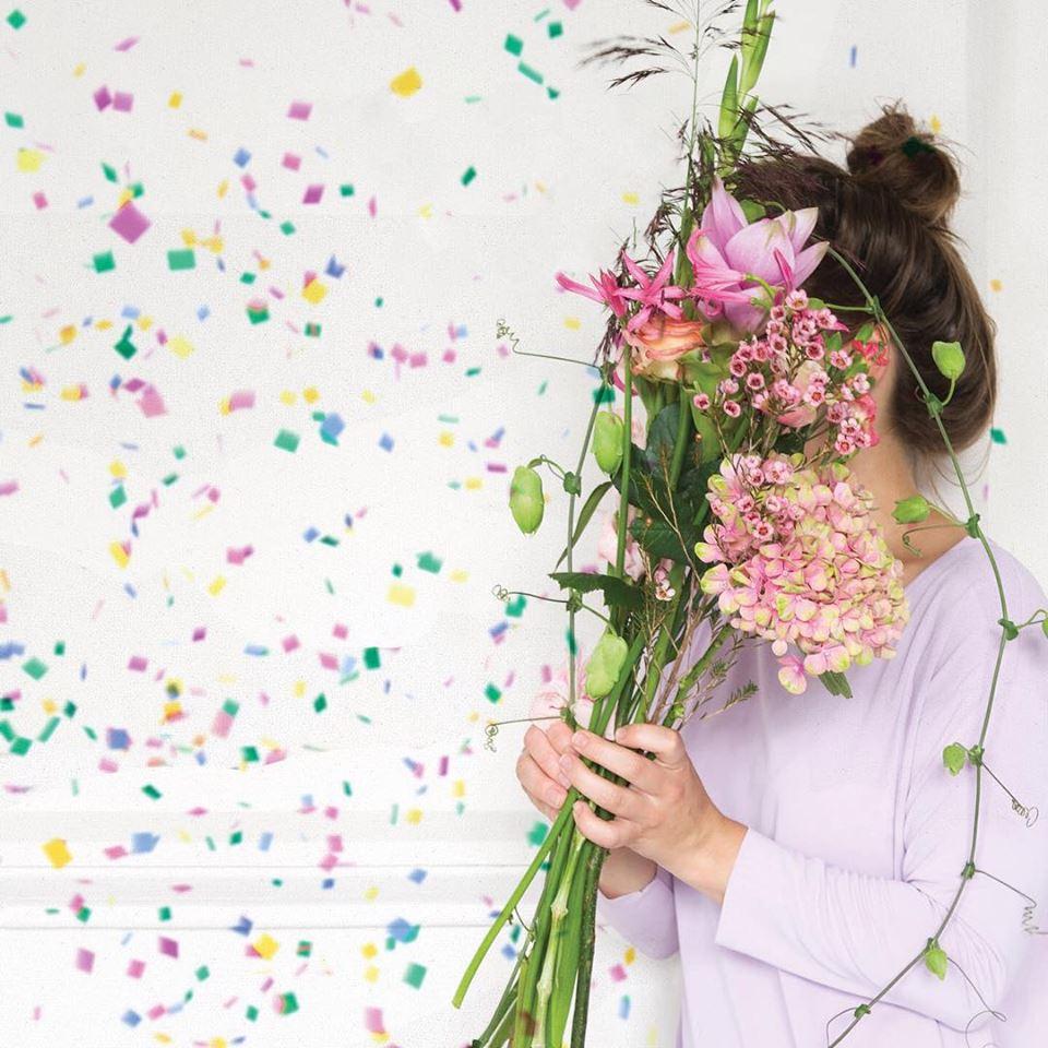 bloomon-1.jpg