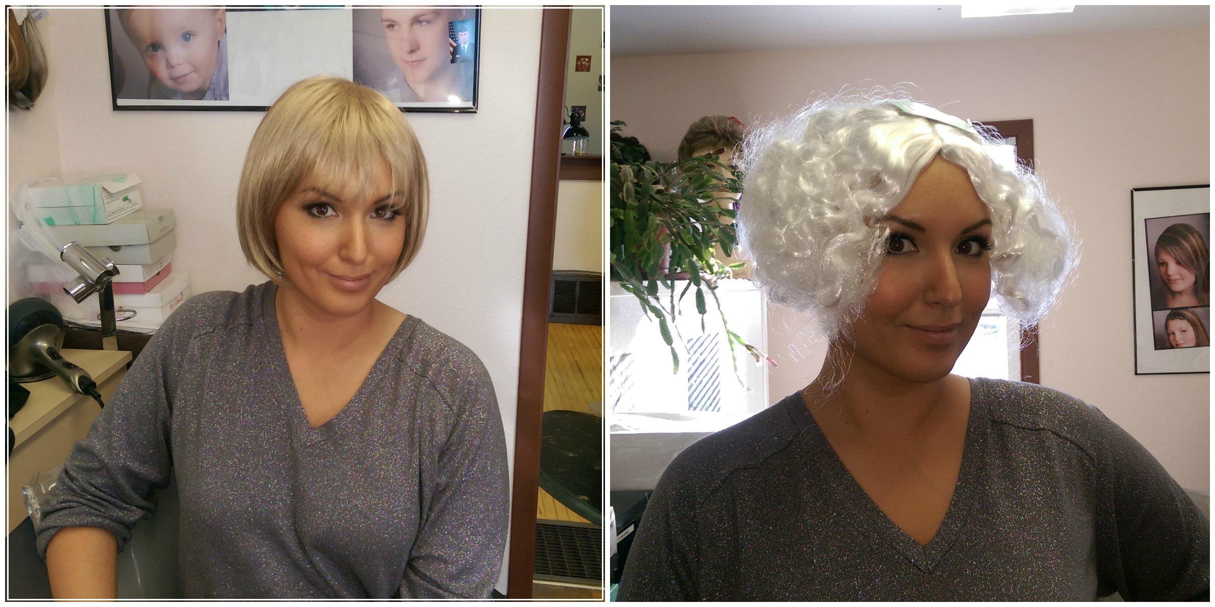 wigs3.jpg