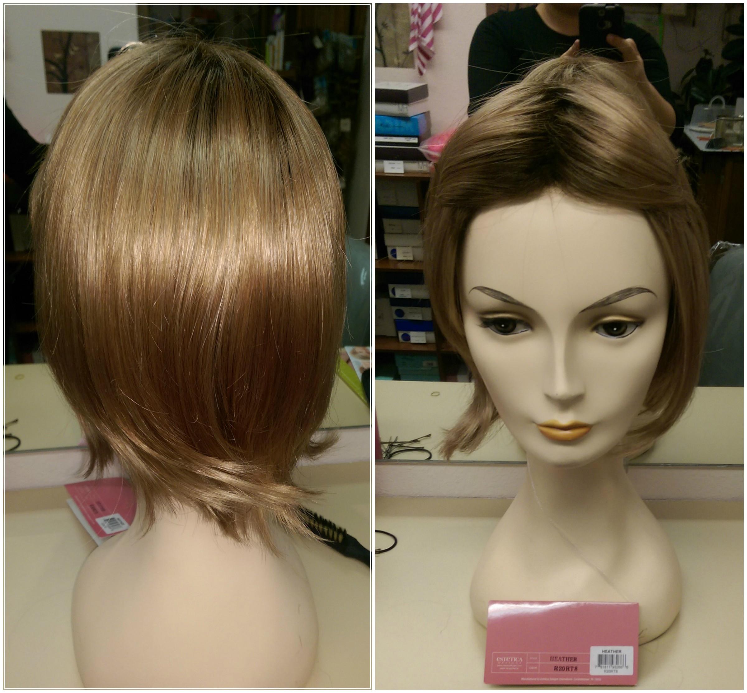 blonde side swoop.jpg