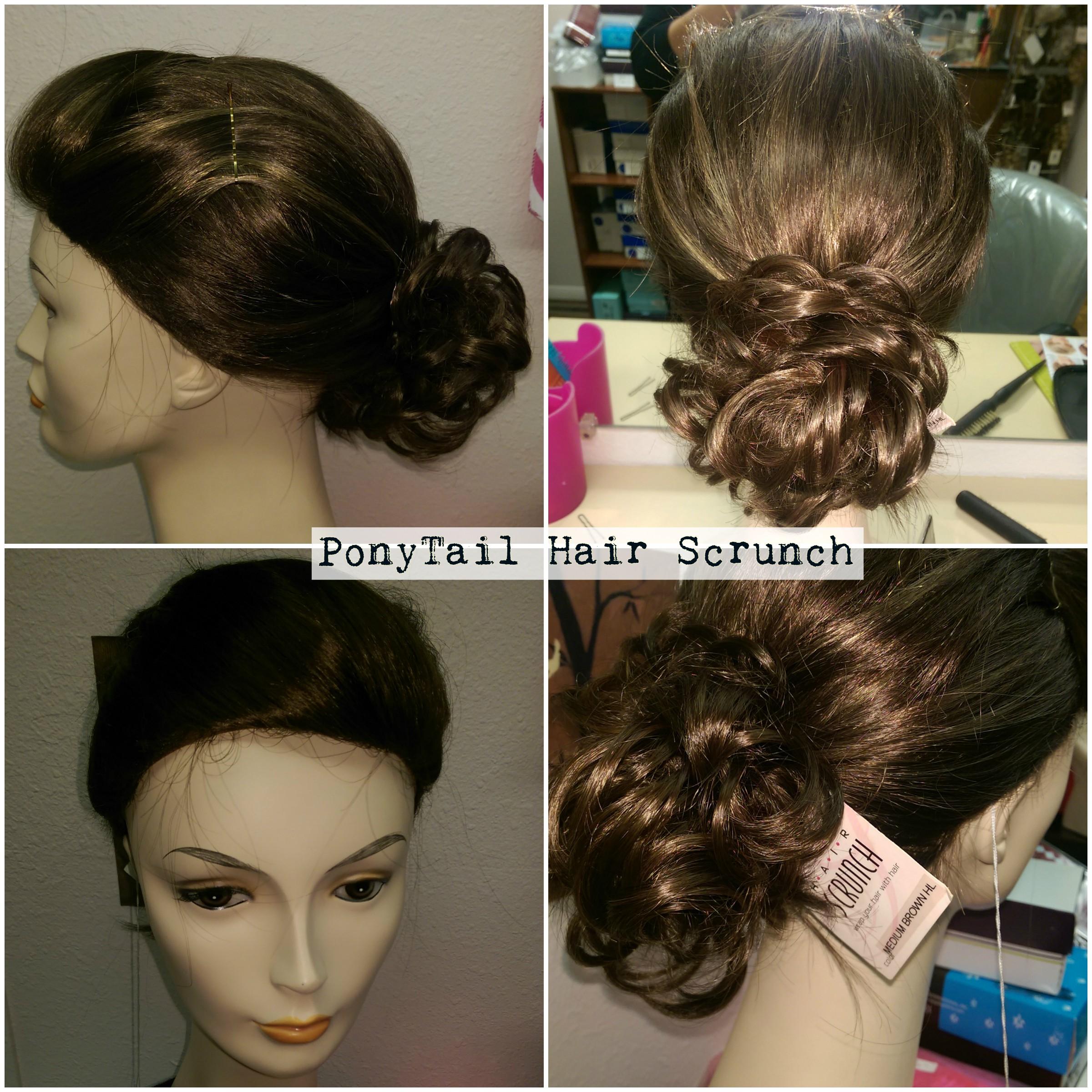 ponytail scrunch.jpg