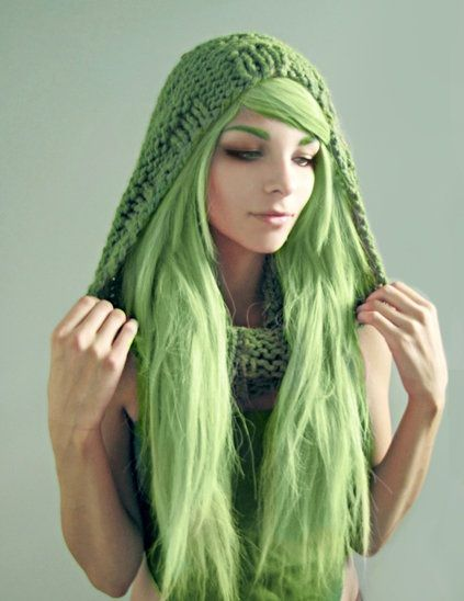 Pale-Green-Hair.jpg