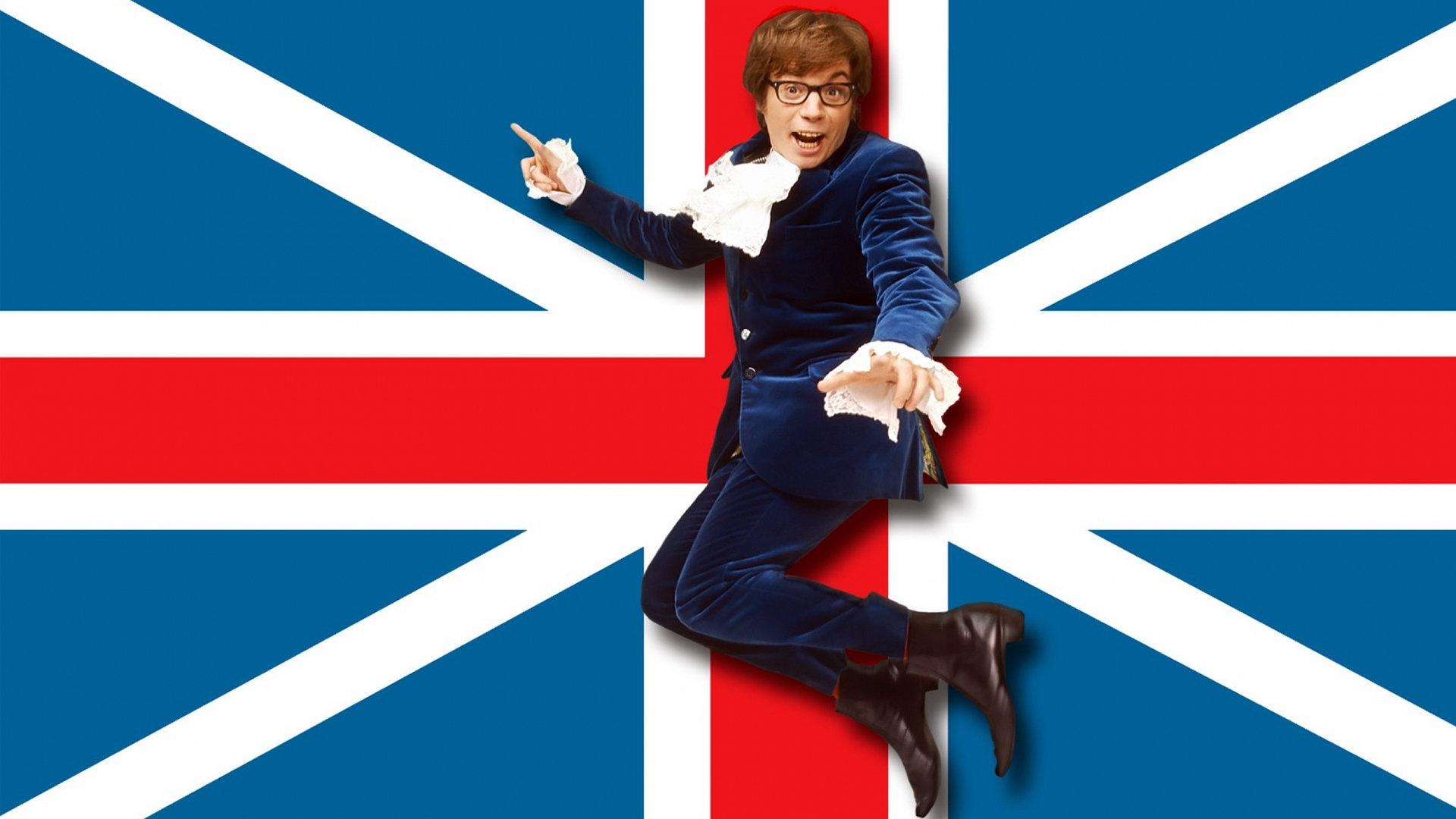 austin-powers-collection-52d49507016da.jpg