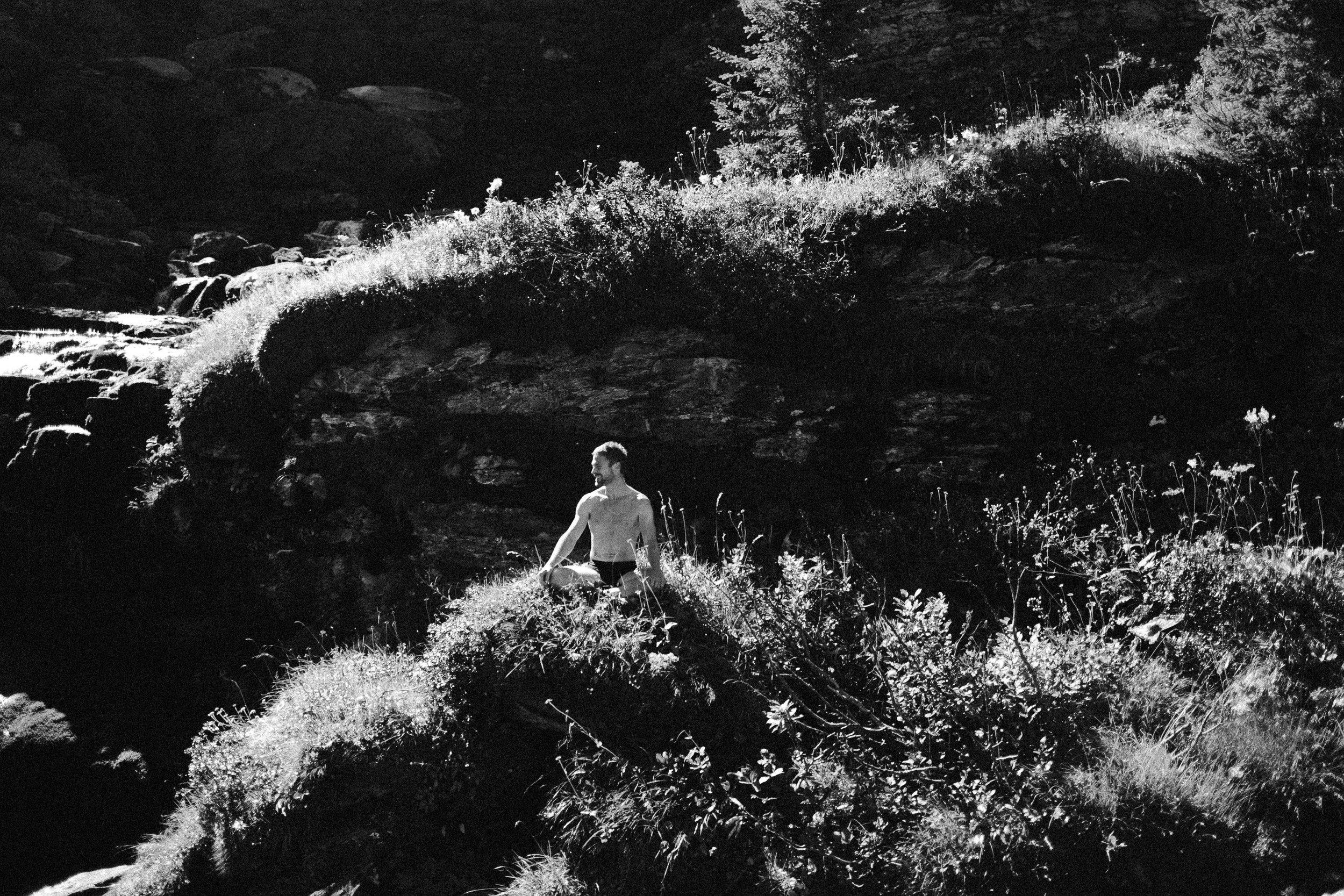 _hannesthun_yoga-september-0280.jpg